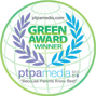 Green Award - PTPA Media