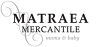 Matraea Mercantile