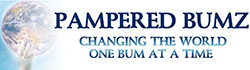 Pampered Bumz