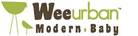 Wee Urban Ltd Logo