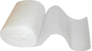 AMP diapers flushable liners